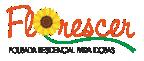 Florescer Logotipo